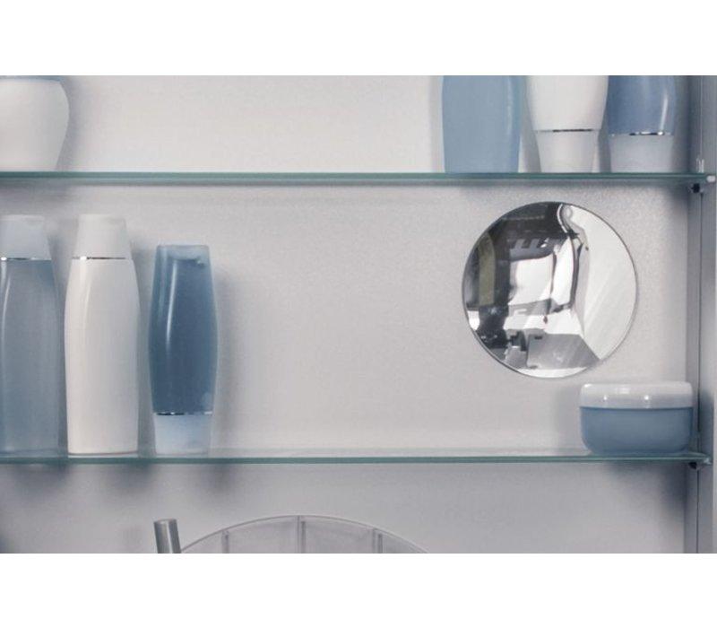 Sidler - Singla - beveled - Medicine Cabinet Series