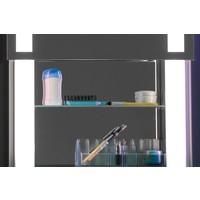 Sidler - Sidelight - Medicine Cabinet Series