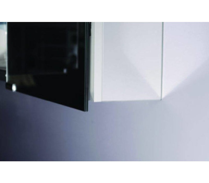 Sidler - Sidelight - Wall mount kit
