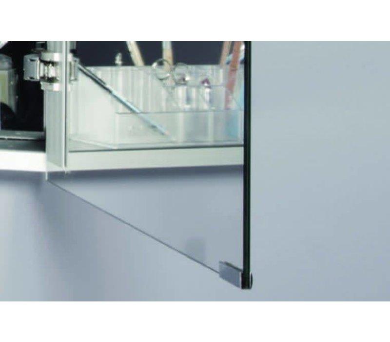 Sidler - LED - Medicine Cabinet Series