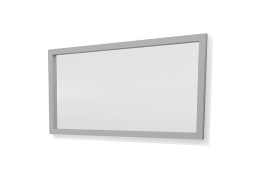 "DM Bath DM Bath - 60"" Mirror -"