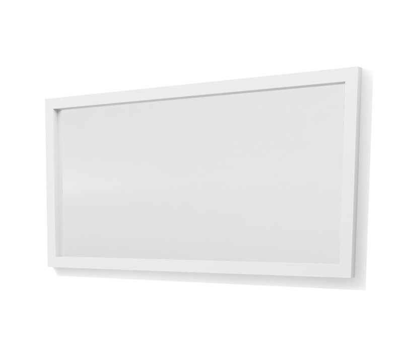 "DM Bath - 60"" Mirror -"