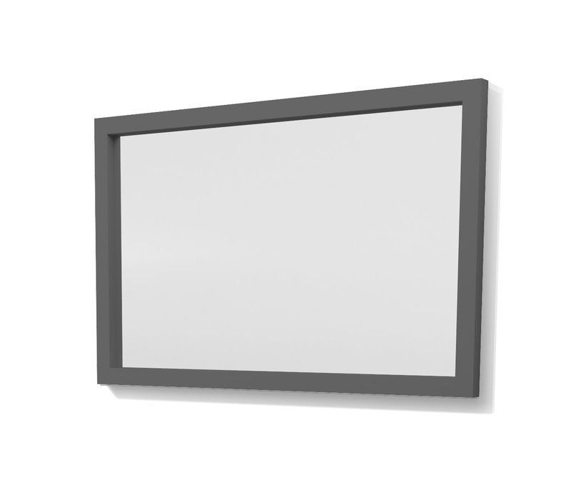 "DM Bath - 48"" Mirror -"