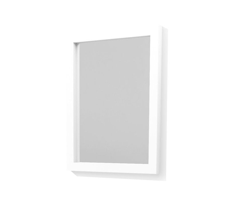"DM Bath - 24"" Mirror -"