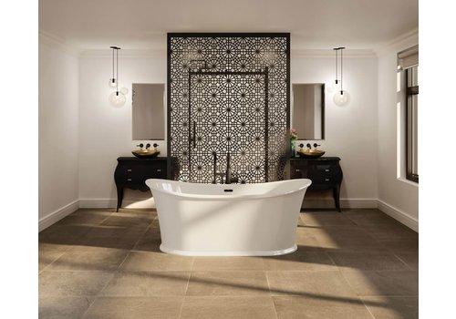 MAAX MAAX - Elina Freestanding bath - White