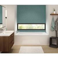 Maax - Exhibit - Drop-in Bathtub