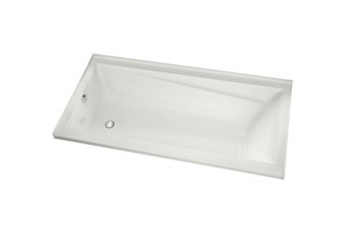 MAAX Maax - Exhibit - Alcove Bathtub