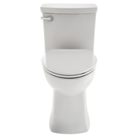 American Standard - Townsend Vormax - One piece toilet - White - 2922A104.020