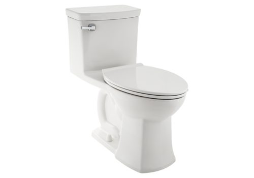 American Standard American Standard - Townsend Vormax - One piece toilet - White - 2922A104.020