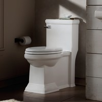 American Standard - Town Square - One Piece Toilet