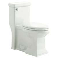 American Standard - Town Square - One Piece Toilet - White - 2847128.020