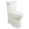 American Standard American Standard - Tropic - One Piece Toilet - White - 2786128.020