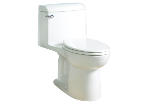 American Standard American Standard - Champion 4 - Regular Height - One Piece Toilet - 2004314.020