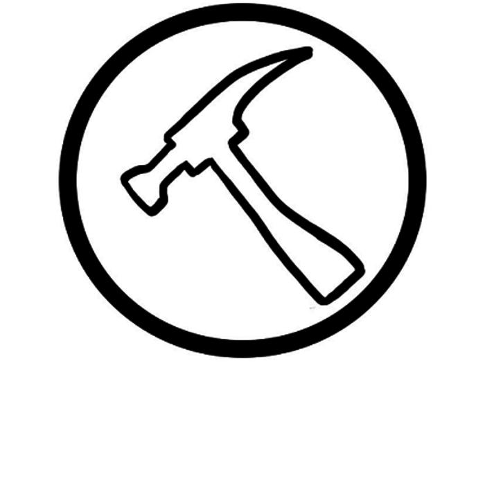 Basin Faucets