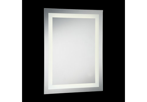 Eurofase Eurofase - Rectangular Back-lit Mirror