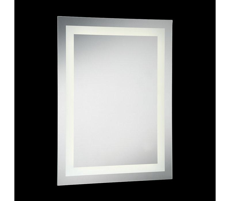 Eurofase - Rectangular Back-lit Mirror