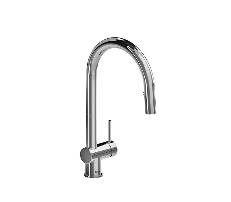 Riobel - Azure 1 Handle