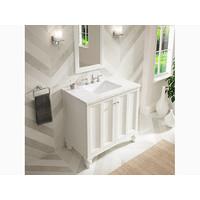 Kohler - Caxton - Rectangular Sink