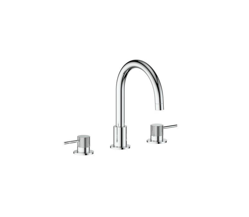 Vogt - Drava - Widespread faucet
