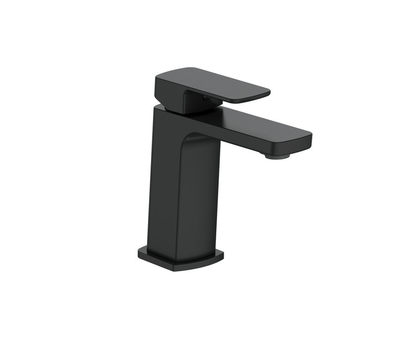 Vogt - Niveau - Single hole faucet