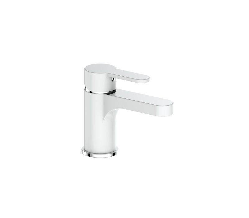 Vogt - Lusten - Single hole faucet