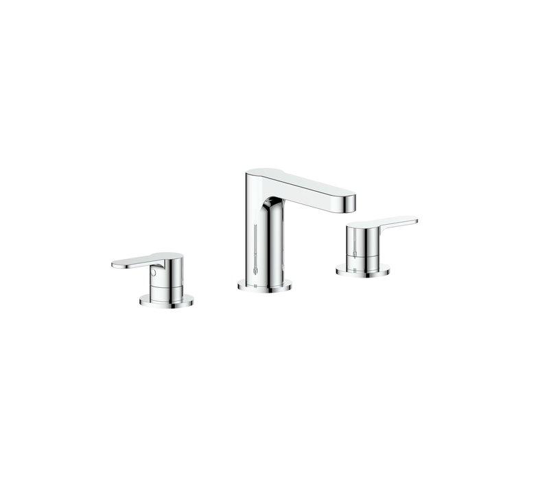 Vogt - Lusten - Widespread faucet