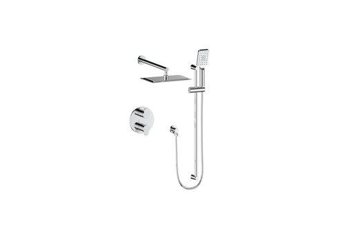 VOGT Vogt - Lusten - Two-way shower system