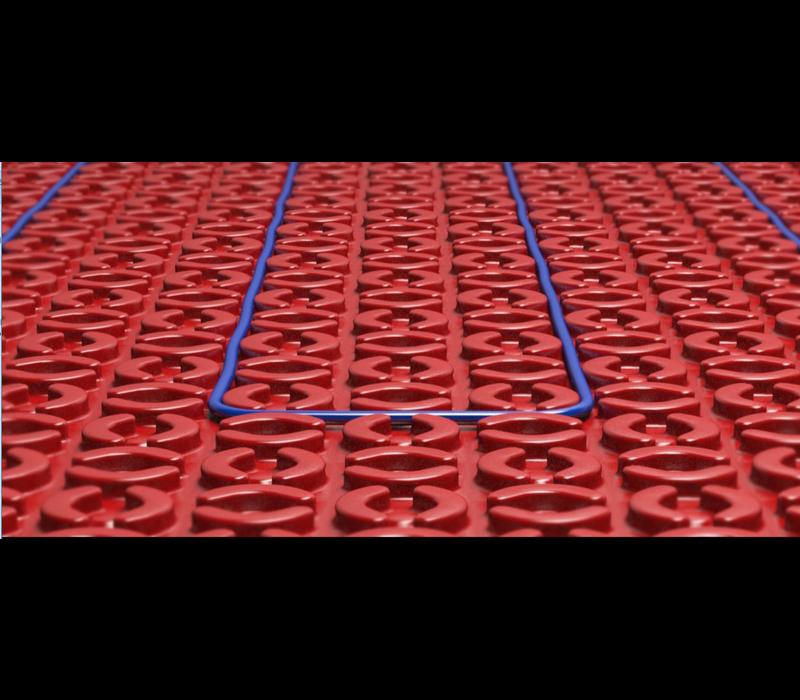 Warmup - DCM-PRO Membrane
