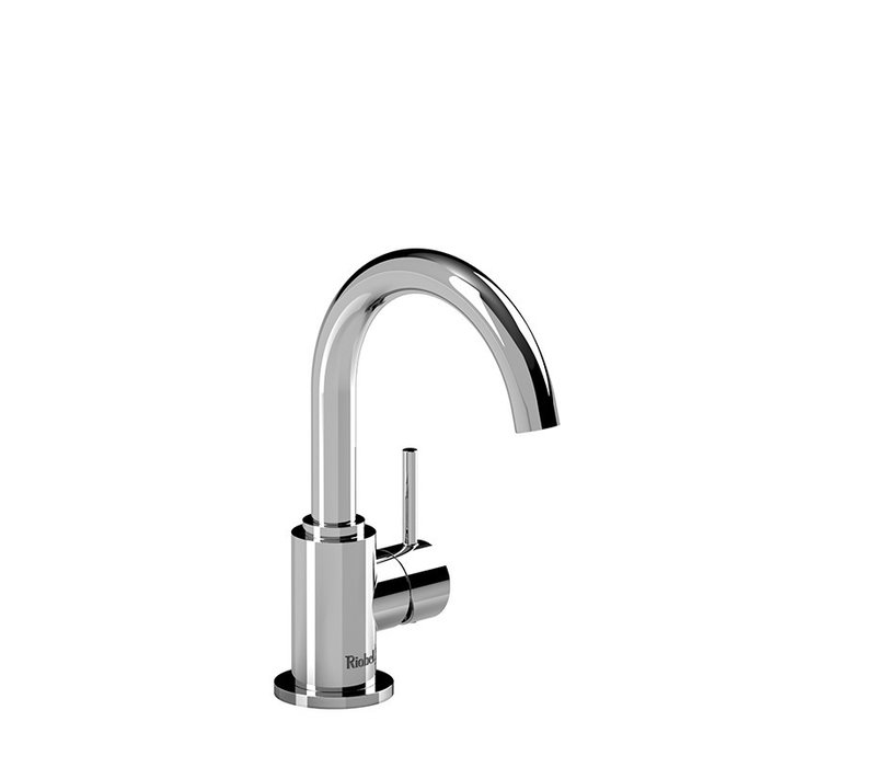 Riobel - Bora - Filter Faucet