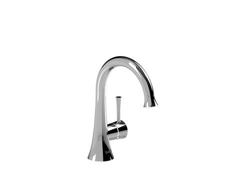 Riobel Riobel - Edge - Filter faucet