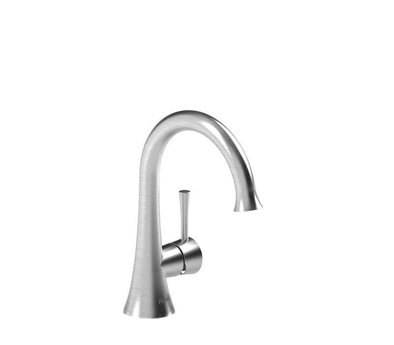 Riobel - Edge - Filter faucet