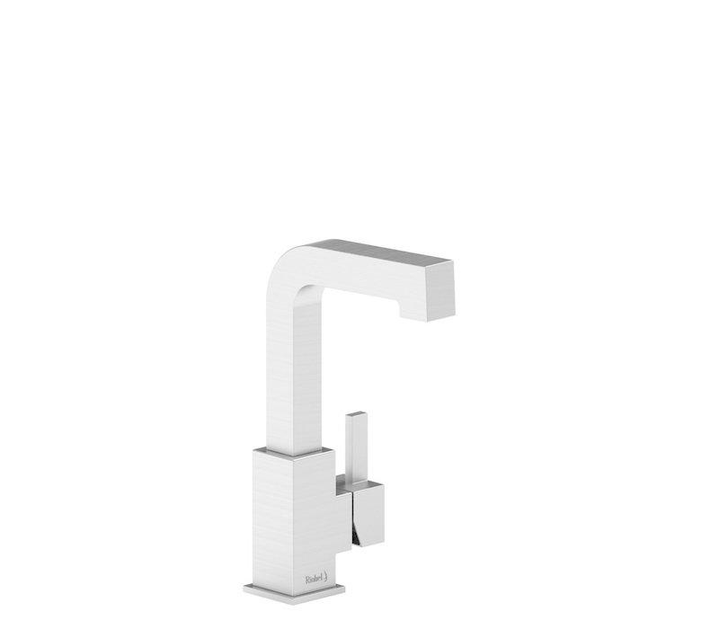 Riobel - Mizo - Filter faucet