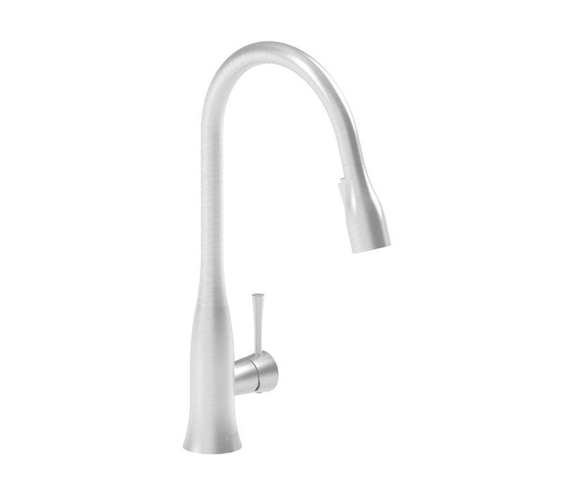 Riobel - Edge - Main Faucet