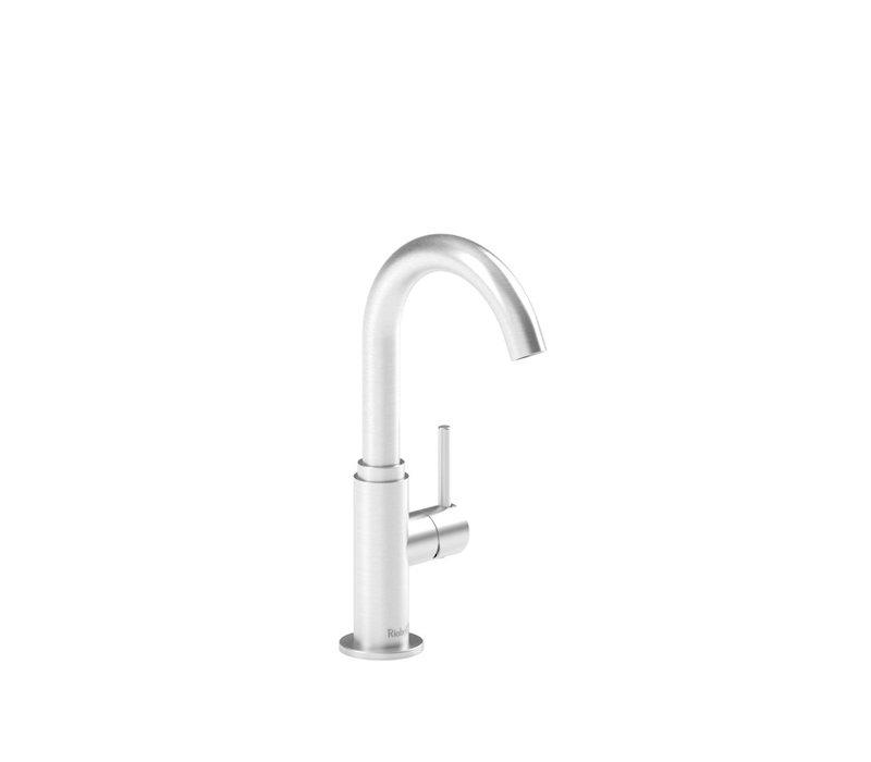 Riobel - Bora - Bar faucet