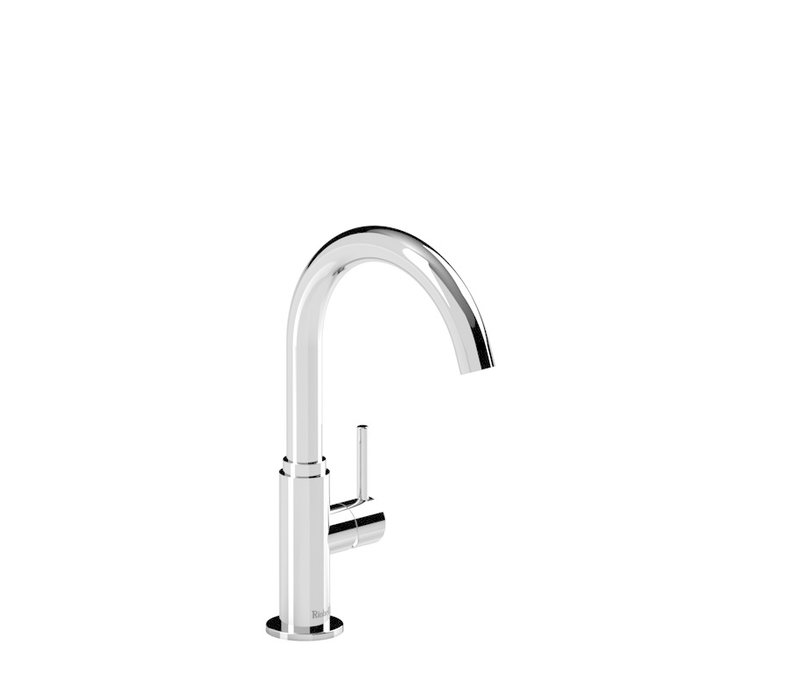 Riobel - Bora - Prep faucet