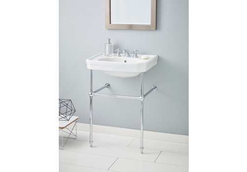 Cheviot Cheviot - Mayfair - Console