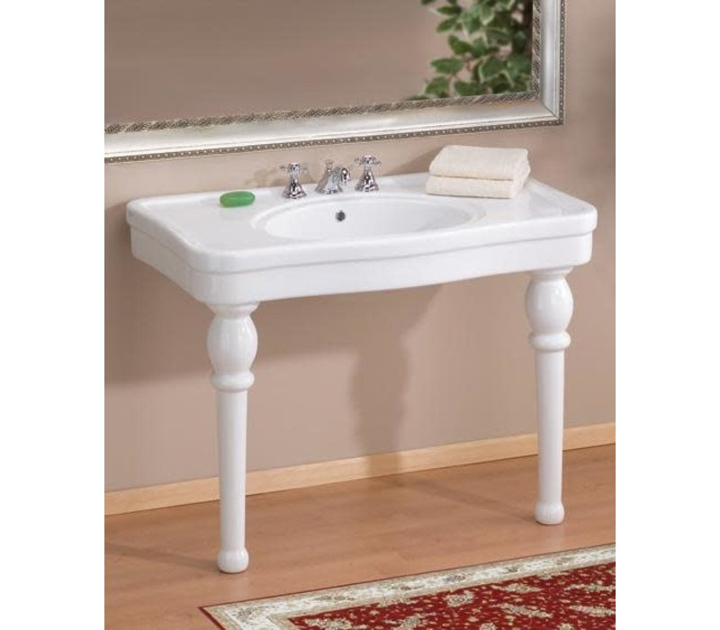 Cheviot - Astoria - Console