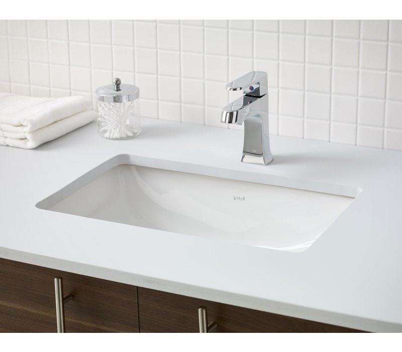 Cheviot - Seville - Undermount sink