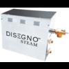 Disegno Disegno - Steam Generator