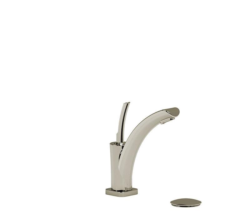 Riobel - Salome - Single Hole Faucet