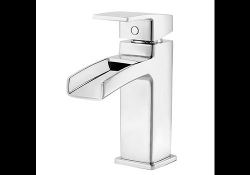 Pfister Pfister - Kenzo - Single Hole Faucet - Chrome