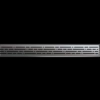QuARTz Premium - Mix Liner Drain