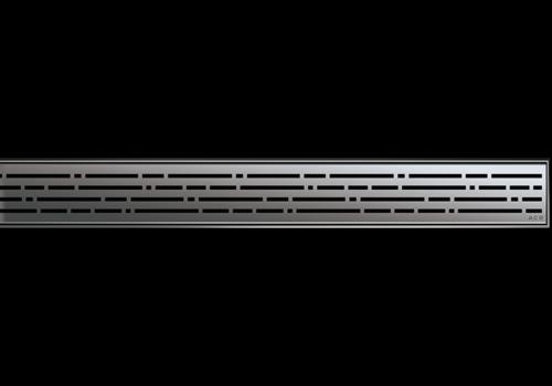 ACO QuARTz Premium - Mix Liner Drain