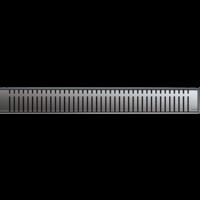 QuARTz Premium - Piano Linear Drain