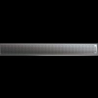 QuARTz Premium - Quadrato Linear Drain