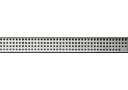 ACO ACO - C Line - Square Linear Drain