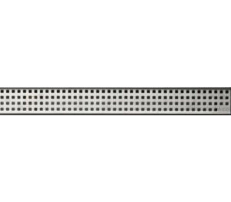 ACO - C Line - Square Linear Drain