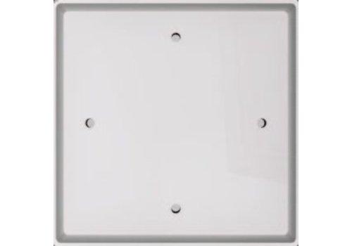 ACO ACO - Q Plus - Point Drain - Tile-in