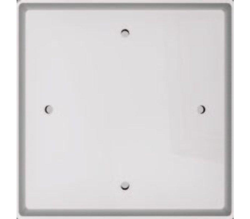 ACO - Q Plus - Point Drain - Tile-in