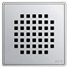 ACO ACO - Q Plus - Point Square - 37078